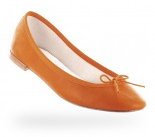 Orange Repetto