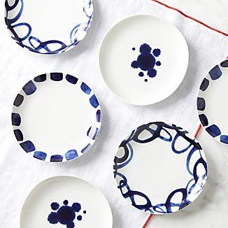 como-dessert-plates