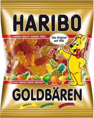 haribo-goldbren--fruchtgummi--22-beutel--200g