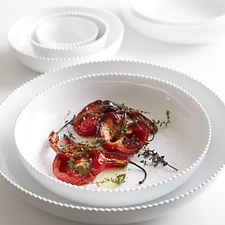 mallorca-serving-bowls
