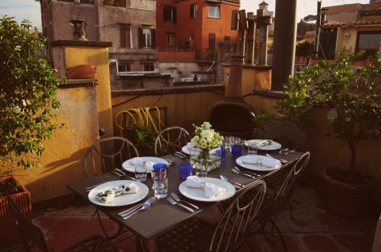terrace_063