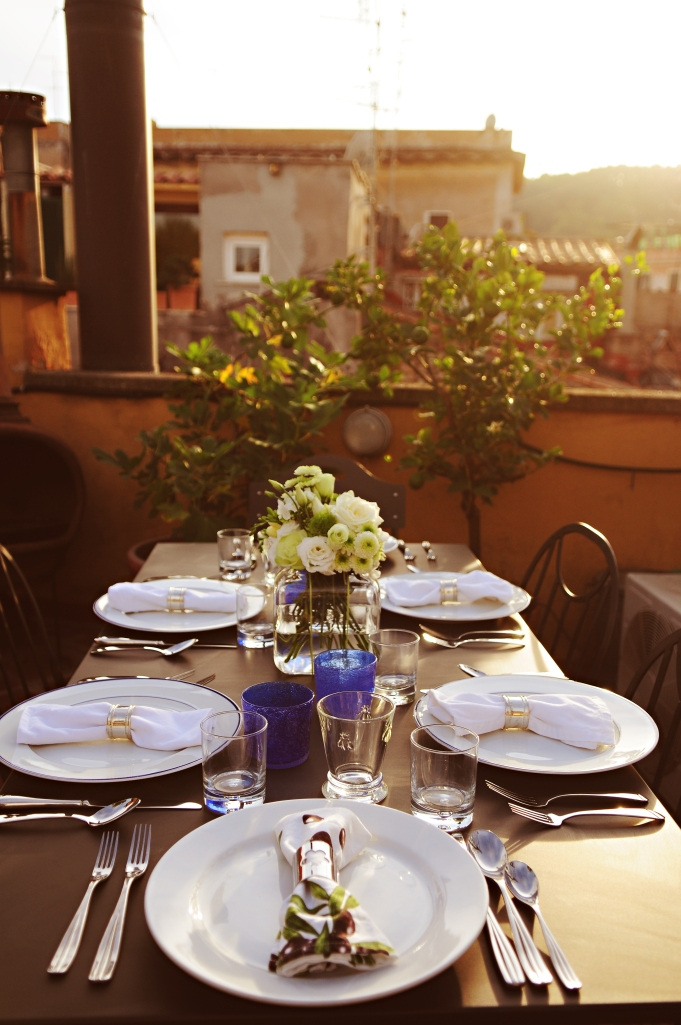 terrace_072