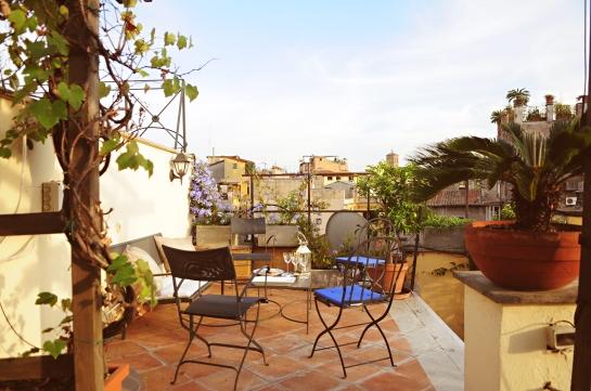 terrace_085