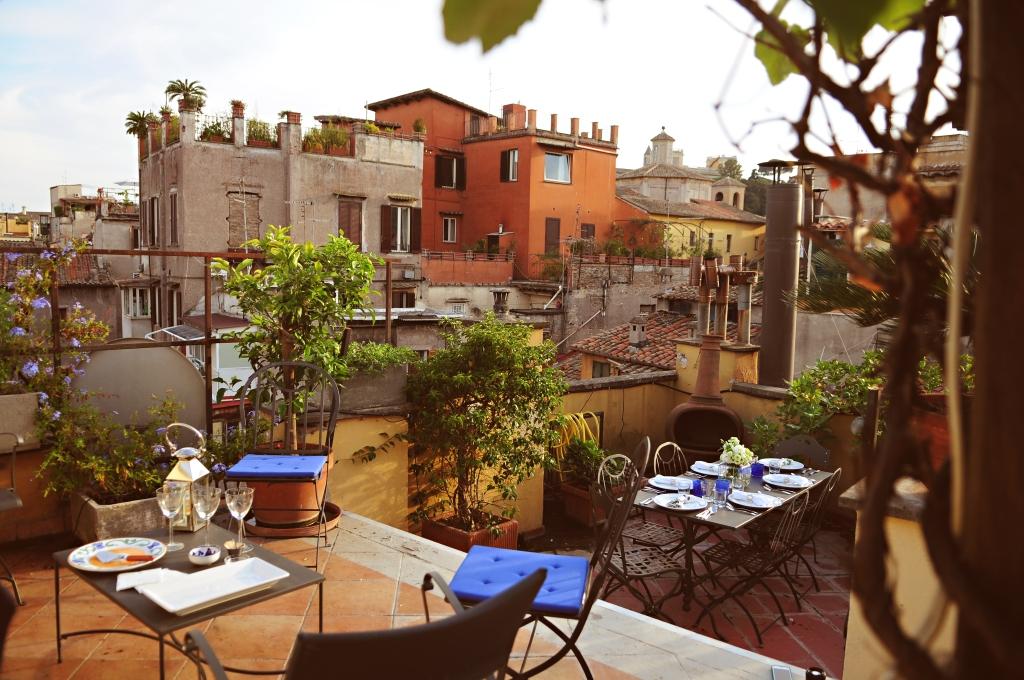 terrace_089