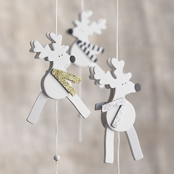 jumping-jack-reindeer-ornaments-1