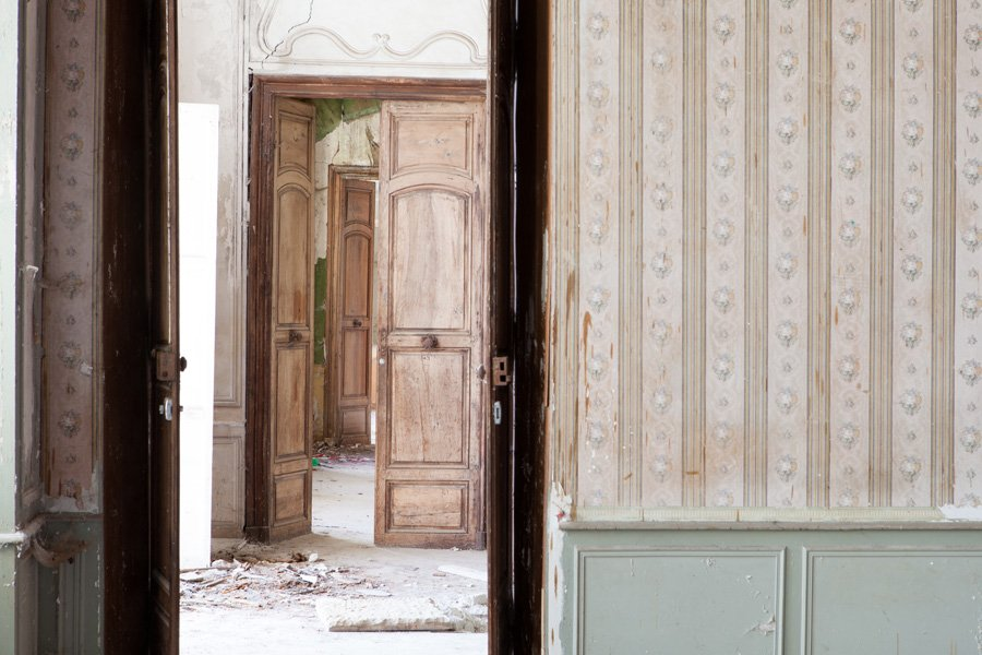 900x600xchateaudoors.jpg.pagespeed.ic.S5TPt8LwDZ