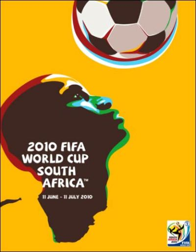2010_world_cup_poster