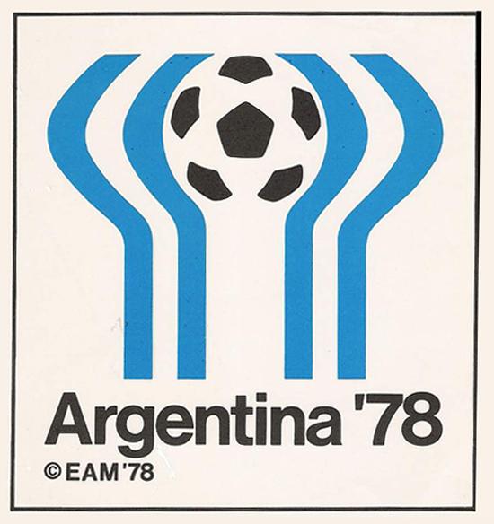 1978 FIFA World Cup Argentina   FIFAcom