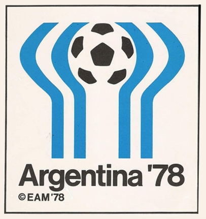 argentina-1978-world-cup-logo-design