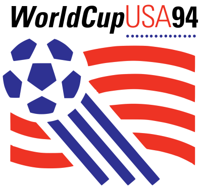 Logo-of-1994-FIFA-World-Cup-Football-Championship-USA
