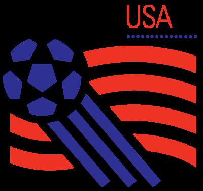 Logo-of-1994-FIFA-World-Cup-Football-Championship-USA