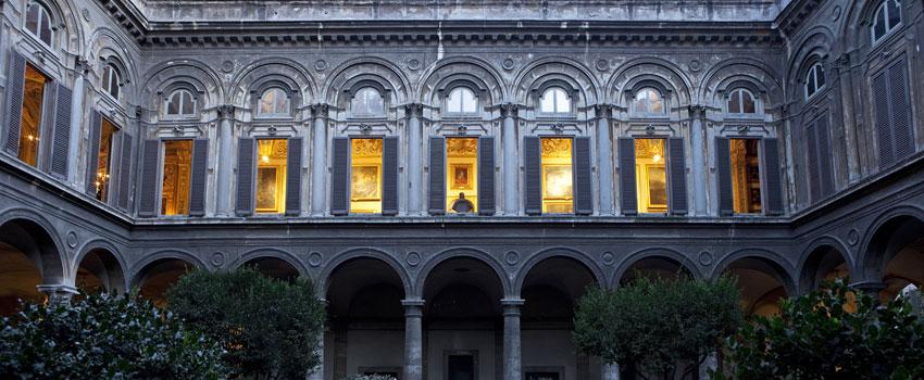 life in rome doria pamphilj galleria arlene gibbs d cor