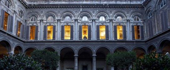 palazzo-doria-pamphilj-galleria-museo-roma-cortile7