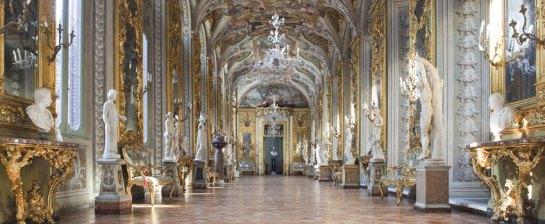 palazzo-doria-pamphilj-galleria-museo-roma-galleriaspecchi4