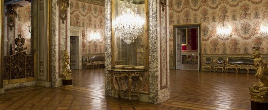 palazzo-doria-pamphilj-galleria-museo-roma-salaballo3