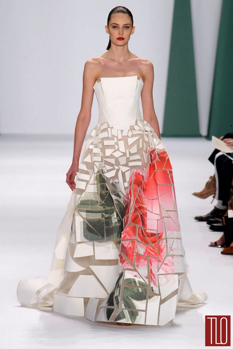 Carolina-Herrera-Spring-2015-Collection-Runway-NYFW-Fashion-Womenswear-Tom-Lorenzo-Site-TLO-10