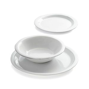 farm-marbury-dinnerware