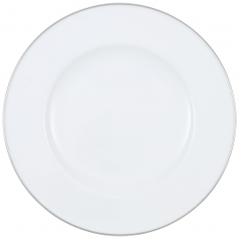 villeroy-boch-Anmut-Platinum-No.-1-Dinner-Plate-10-1_2-in-20