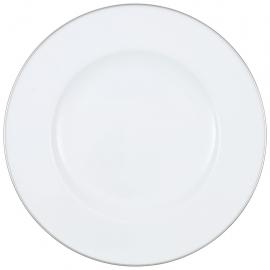 villeroy-boch-Anmut-Platinum-No.-1-Dinner-Plate-10-1_2-in-20