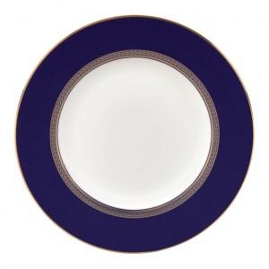 wedgwood-rennaissance-gold-plate-091574129662_1