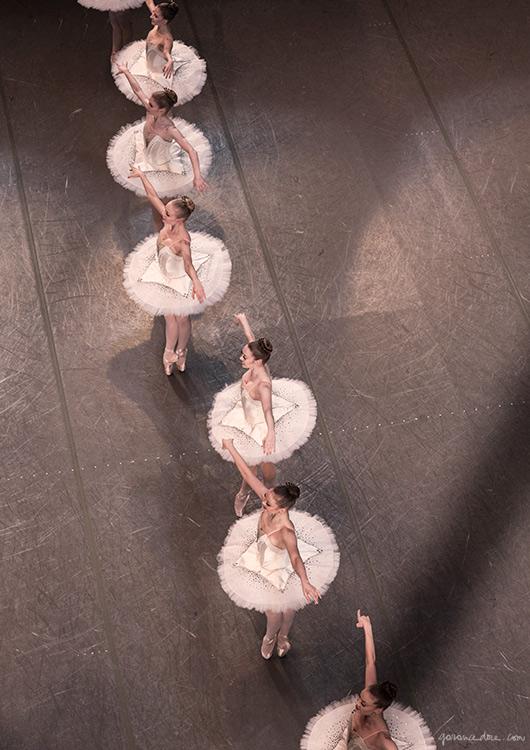nyc-ballet_p2_garance-dore_18
