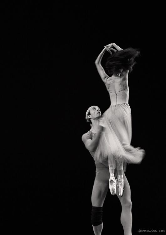 nyc-ballet_p2_garance-dore_20
