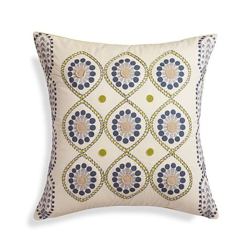 ella-square-20-pillow