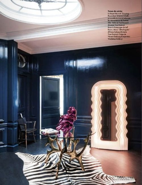 guillaume-excoffier-paris-2015-elle-decoration-habituallychic-004