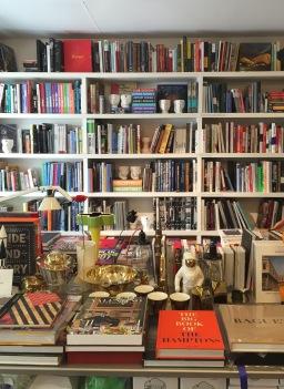 Io Adoro – E' Stile Bookstore