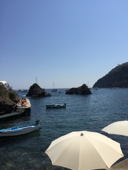 Life in Rome – A Day Trip to Ischia