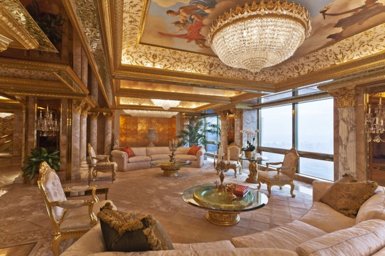 Donald-Melania-Trump-Manhattan-Penthouse_1-768x511.jpg