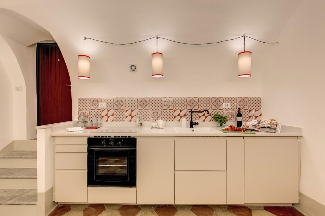 kitchenaf2.jpg