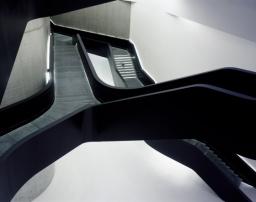 Art and Architecture with Ariella – Contemporary Art in Rome