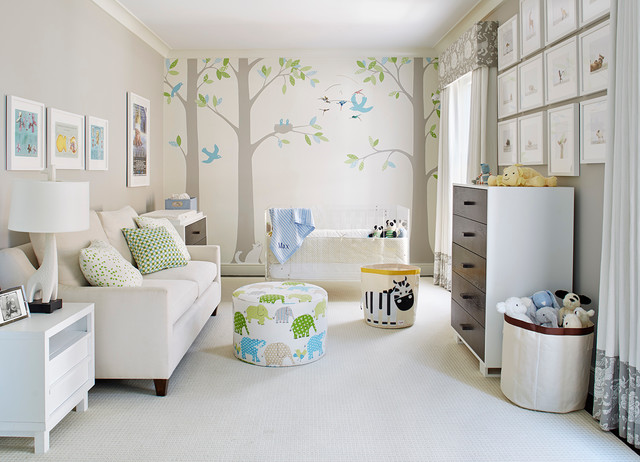 transitional-nursery.jpg