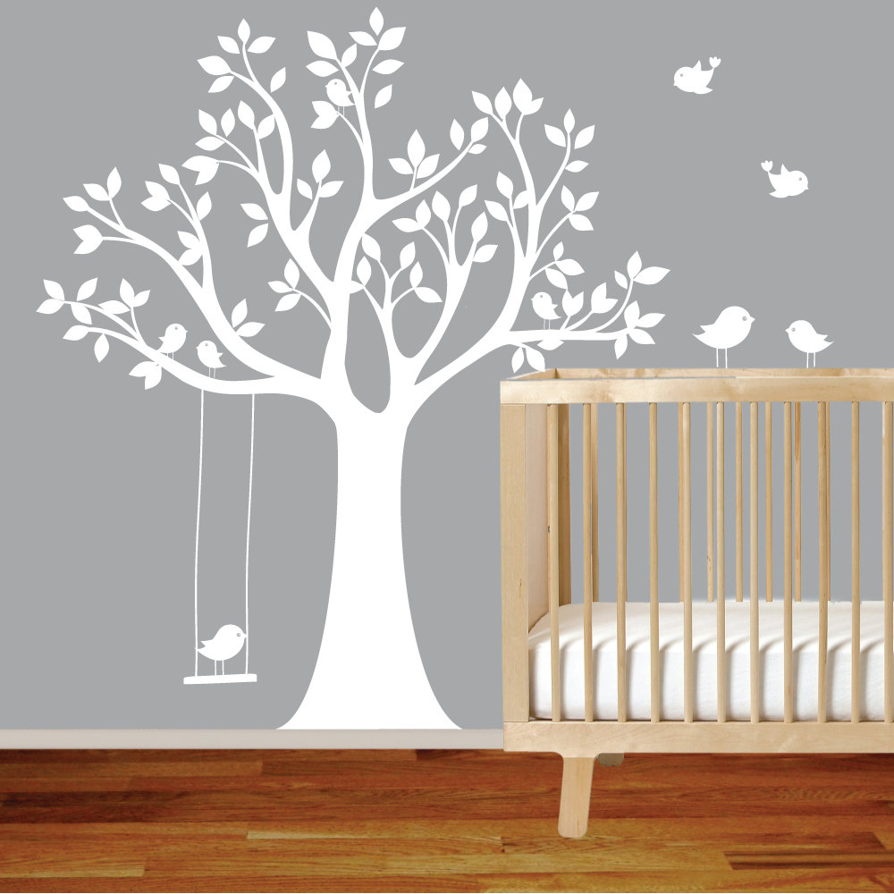 Tree-Wall-Decals-for-Nursery-Ideas.jpg