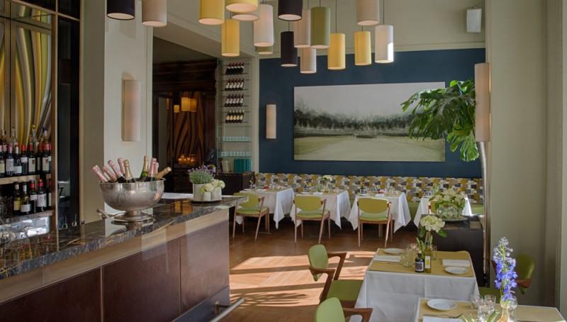 01_irene-restaurant.jpg