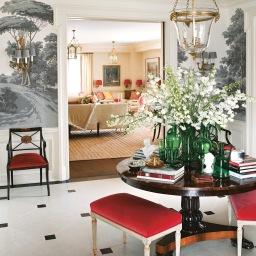 The Design Files – Interior Design Master Class