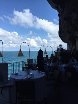 Polignano a Mare, Puglia – Italy