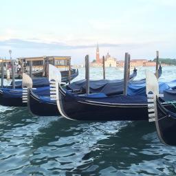 La Biennale Venice – 2018