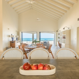 The Cottage, Meads Bay Beach, Anguilla BWI – Reveal
